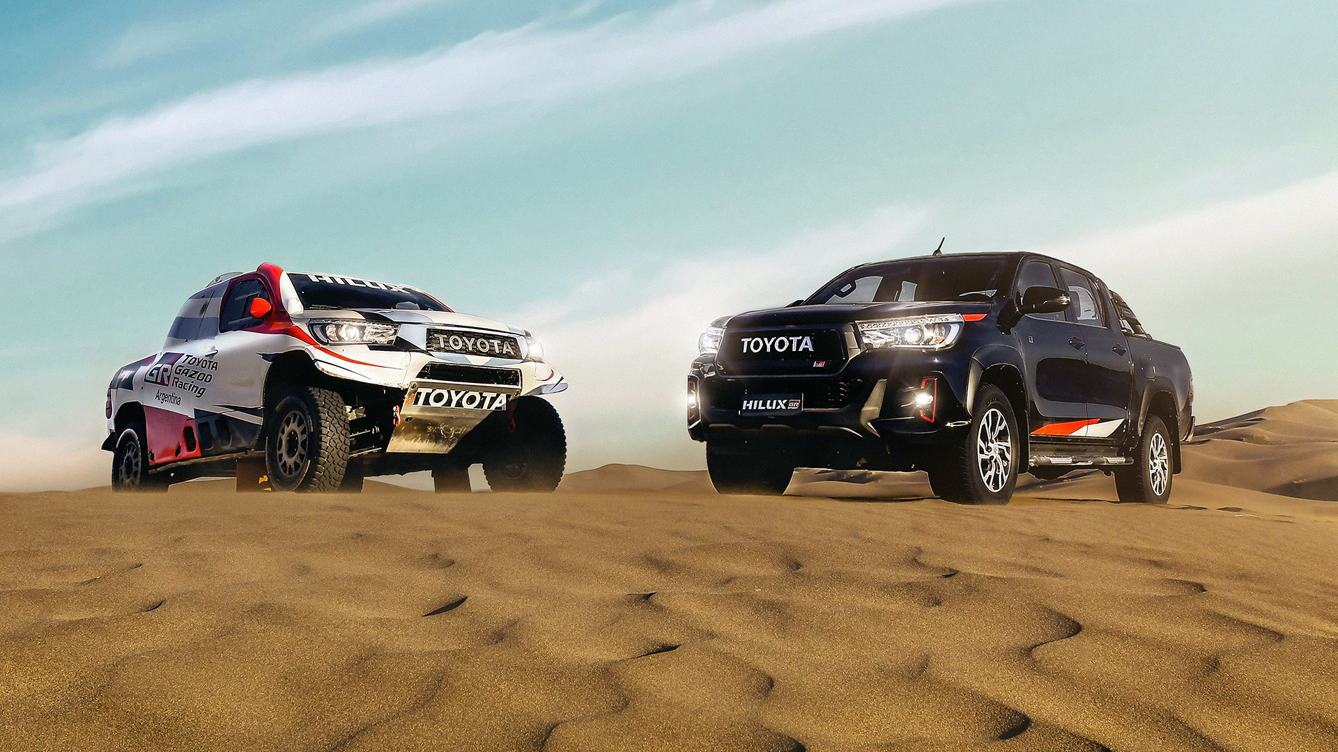 background-2-Hilux-GRS
