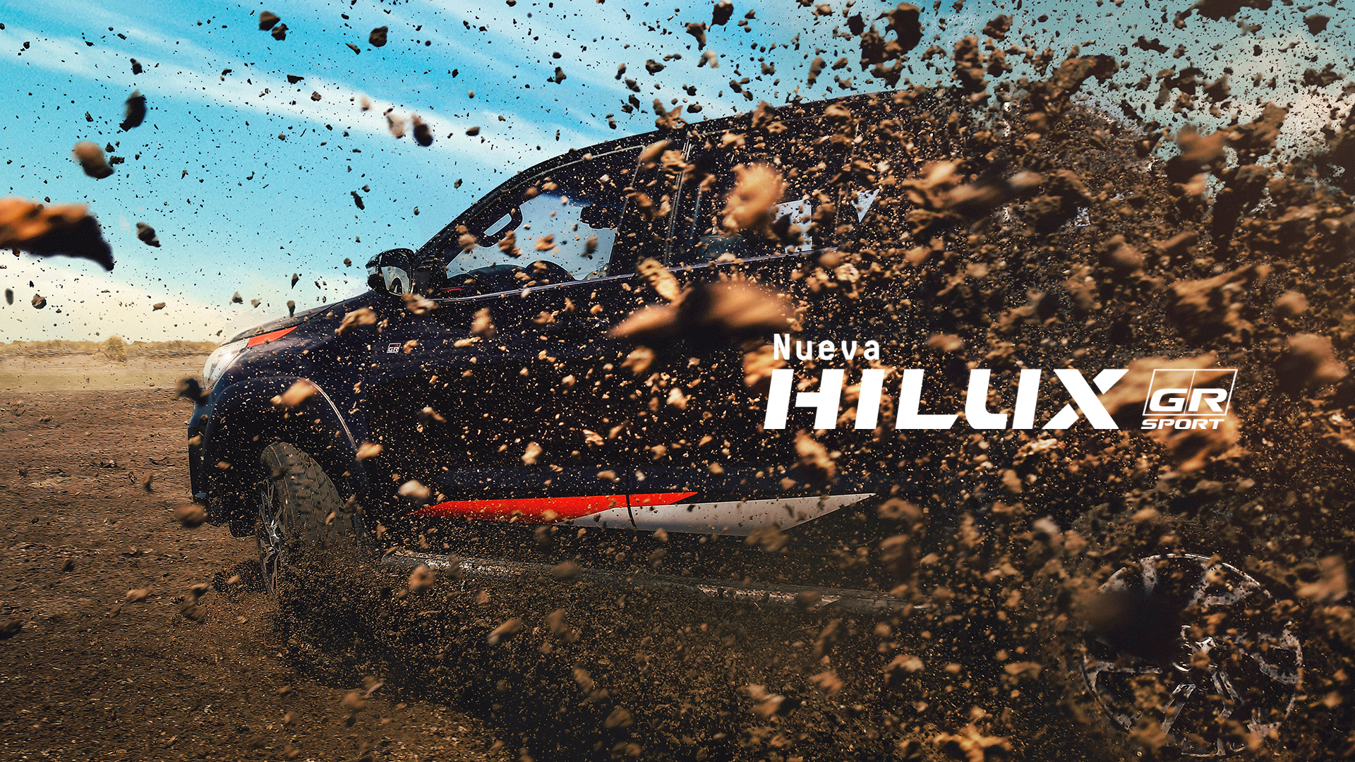 background-portada-After-Hilux-GRS