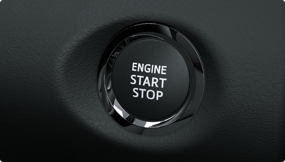 smart entry y push start button